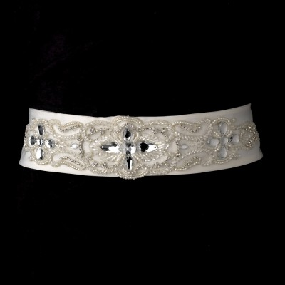 Juliana Bridal Belt