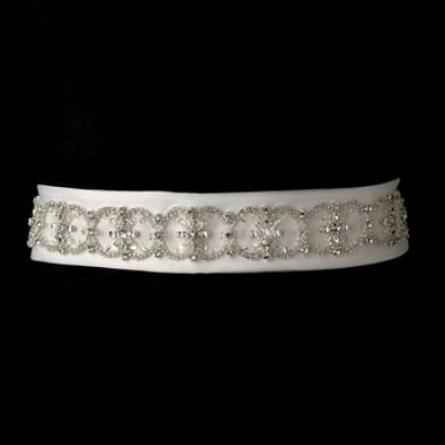 Up To 70 Off Bridal Belts Wedding Belts Bridal Jewellery Sydney