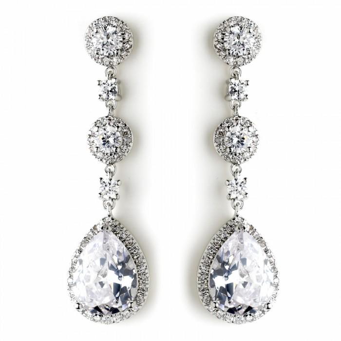 Wedding Jewellery - THE IVORY ROOM | Bridal Accessories | Bridal ...