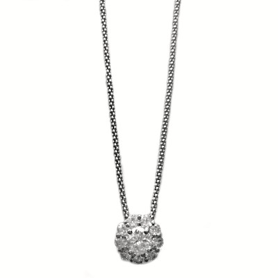Florence Bridal Necklace