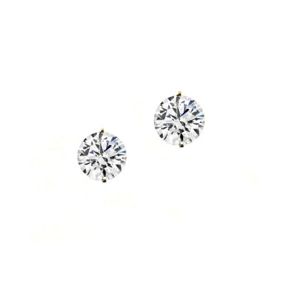 Aspen Bridal Earrings