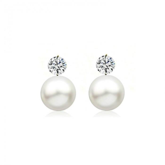 Bridal Earrings   Wedding Jewellery   Wedding Accessories