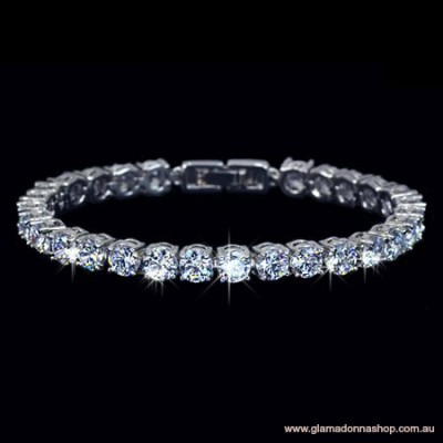 Bridal Jewellery THE IVORY ROOM Bridal Bracelet