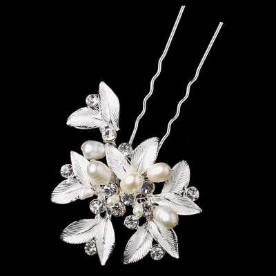 Madden Luxury Bridal Hairpin