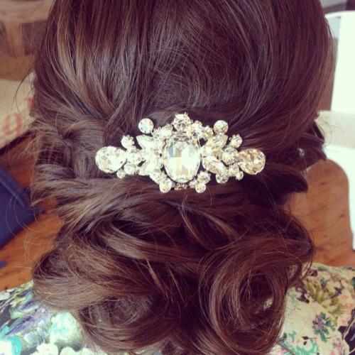 wedding hair pieces sydney vizitmir